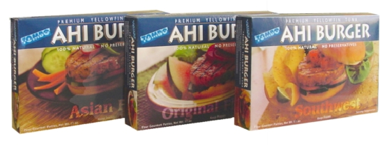 ahi packages2.jpg